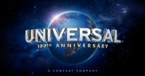 universal-centennial-New-Logo