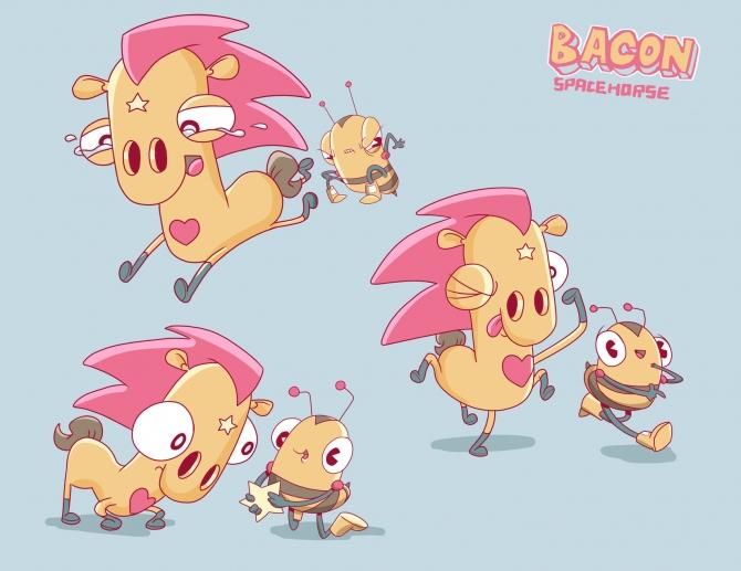 bacon02