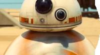 ball_droid